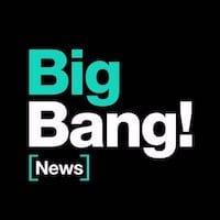 BigBang! News