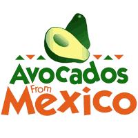 AvosMexico