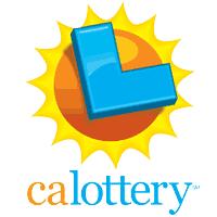 CALottery