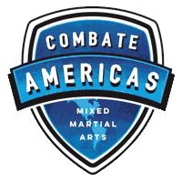 CombateAmericas