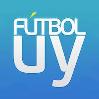 Fútbol Uy